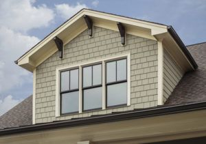 Lasting Beauty With New Siding